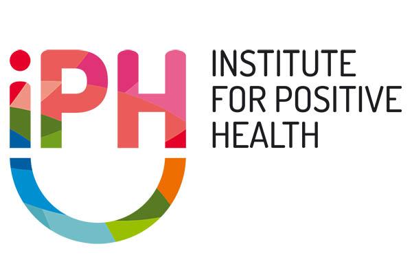IPH - Dokters in Bunde